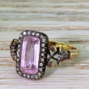 274ad2e234165 Gatsby Jewellery | Vintage, Antique & Bespoke Jewellery